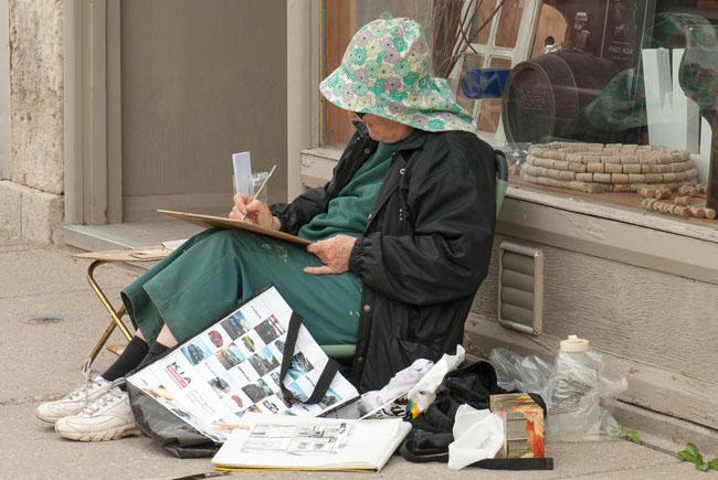 Day on street Barrie_Murdock_Photo_160520